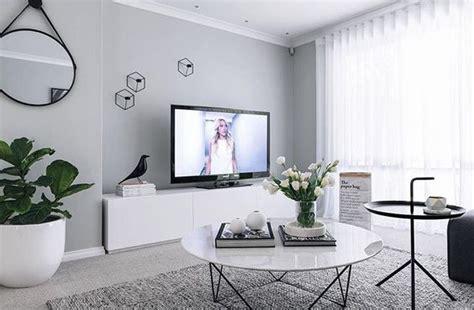 decoracion hogar minimalista como decorar la casa estilo minimalista 30 ideas para tu