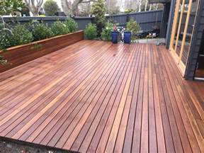 Backyard Entertaining Areas Timber Decking Builder Outdoor Entertainment Deck Act