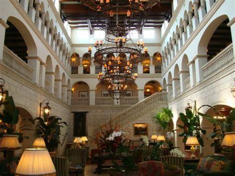 georgian room sea island the cloister at sea island updated 2018 prices resort reviews tripadvisor