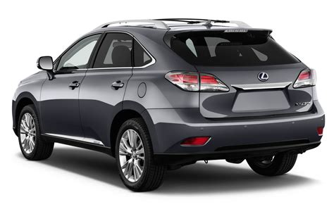 lexus pakistan 2015 lexus rx350 reviews and rating motor trend