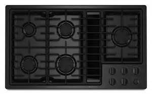 Ge Monogram 36 Cooktop Bray Amp Scarff Appliance Amp Kitchen Specialist
