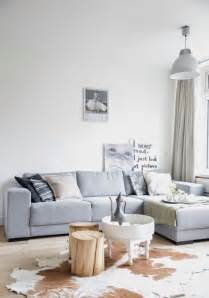 room decorate home