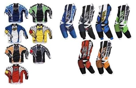 sinisalo motocross gear what is you all time favorite mx gear moto related