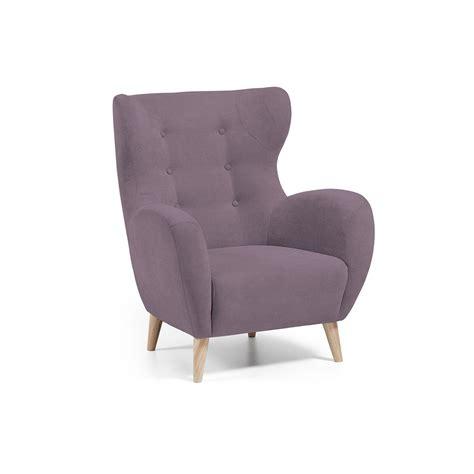 poltrone per soggiorno poltrona soggiorno idee creative di interni e mobili