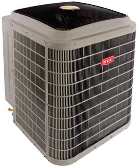 comfort star heat pump heat pump installation newnan ga columbus ga heat