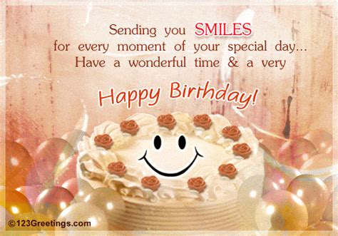 Happy Birthday Wishes To A Friend Happy Birthday Wishes Quotes Images For Friends Hindi