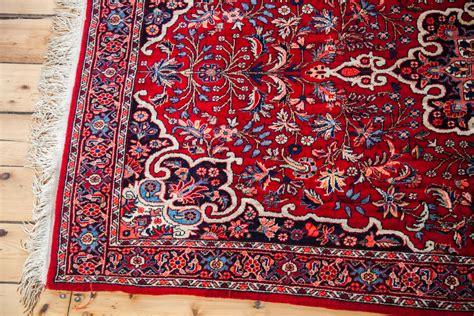 bijar rug bijar rugs westchester ny rugs