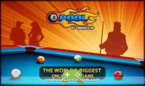game mod gratis android 8 ball pool mod apk free download v3 3 4