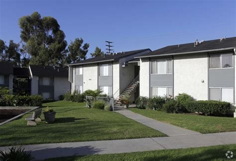 fullerton apartments rentals fullerton ca