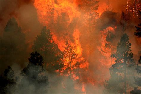Detox Durango Colorado by Grows To More Than 1 000 Acres About 825 Homes Evacuated