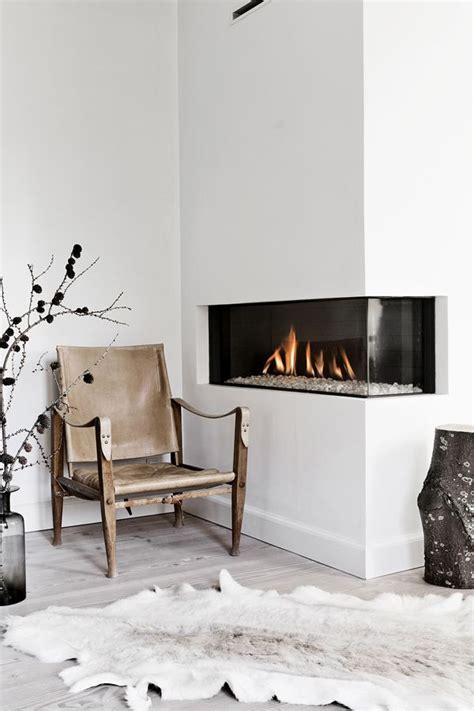 Nordic Fireplace by Top 5 Nordic Style Fireplaces Nordicspace