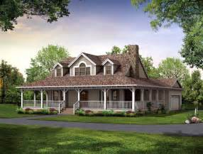 Simple Country Home Plans country home plans wrap around porch simple outdoor com