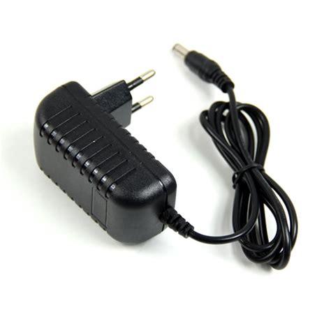 Adaptor Ac Dc 5a 12v new ac 100 240v to dc 12v 1 5a switching power supply