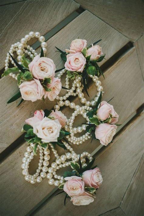 bridal shower corsage ideas best 25 bridal shower corsages ideas on kitchen tea shower and bridal