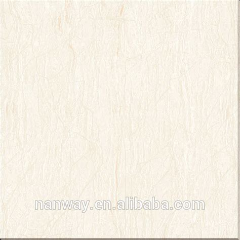 wholesale made in china floor polished porcelain tiles