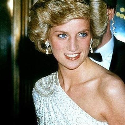where did princess diana live did princess diana live 28 did princess diana live did