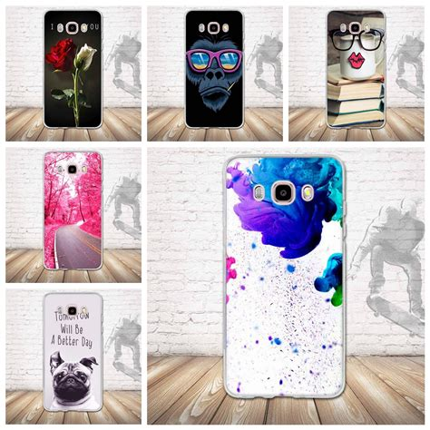 Samsung J5 J510 2016 Silicon 3d Kartun Disney Melody Softcase Hp Lucu for samsung galaxy j5 2016 cases 3d relief printing for samsung galaxy j5 j510 j510f