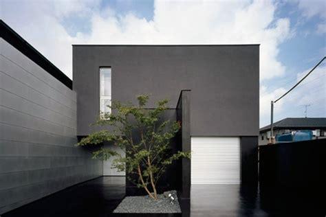 japan house design minimalisme