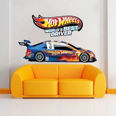 car wallpaper for bedroom race car boys room decals race car wallpaper boys room