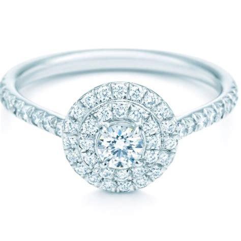 soleste ring engagement promise rings