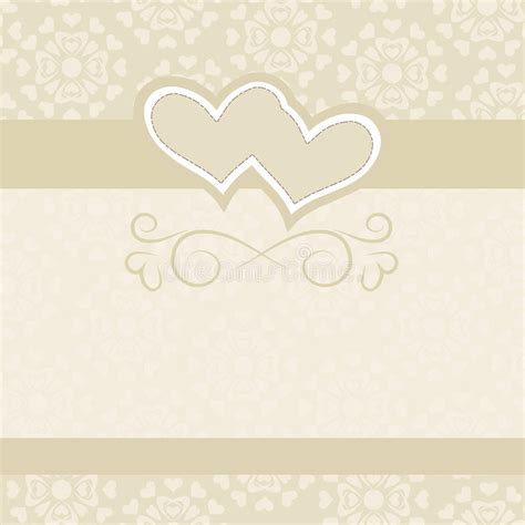 Wedding Backdrop Free by Wedding Backdrop For Wedding Invitations Stock Vector