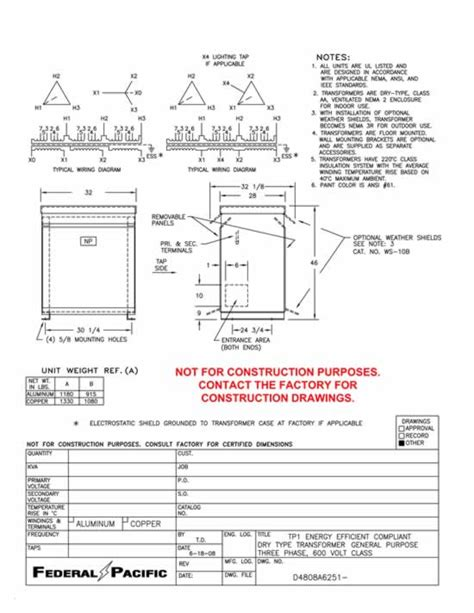 150 kva transformer wiring diagram wiring diagram manual