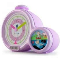 slaaptrainer aap babyzoo slaaptrainer aap roze babyoutlet