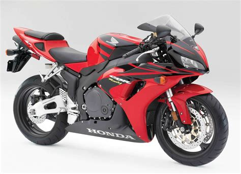2006 cbr rr 2006 honda cbr1000rr review top speed