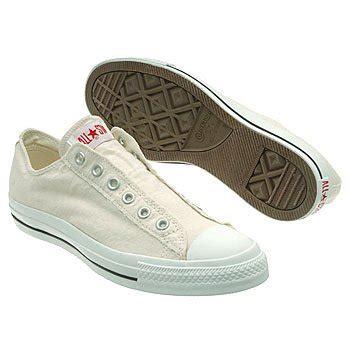 Converse Ct As Slip On womens converse shoes womens converse shoes on sale womens converse shoes cheap