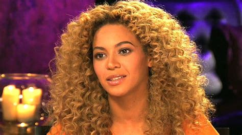 piers beyonce beyonc 233 s 2011 cnn with piers part 3