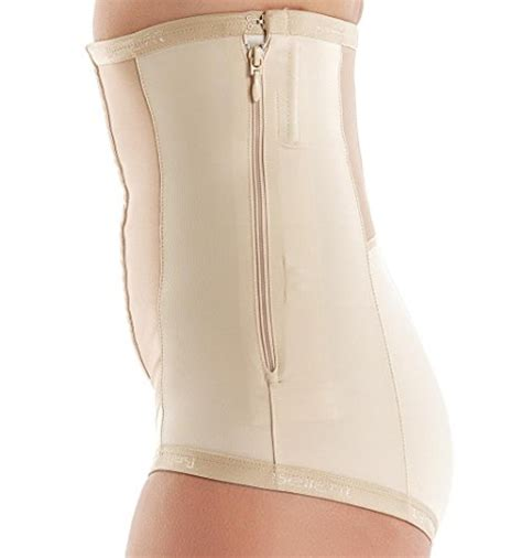 plus size c section incision medical grade corset bing images