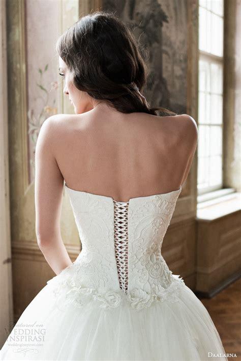 pattern for lace up back dress corset lace up back wedding dress flower girl dresses