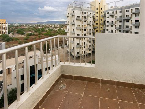 1409 sq ft 3 bhk 3t apartment for sale in tata value homes