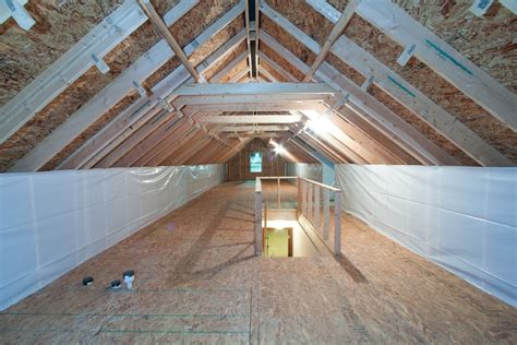 R 38 Ceiling Insulation by Classic Ranch Modular Bellevue Au208a Find A