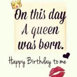 best 25 it s my birthday ideas on it s my birthday quotes it s my birthday today