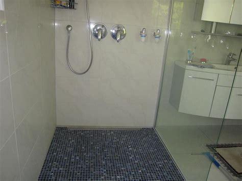 ideen f r badezimmer erneuerung badezimmer fliesen fugen erneuern badezimmer fugen