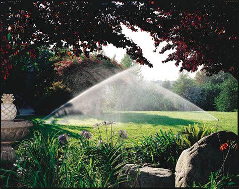 residential irrigation systems sprinkler solutions irrigation