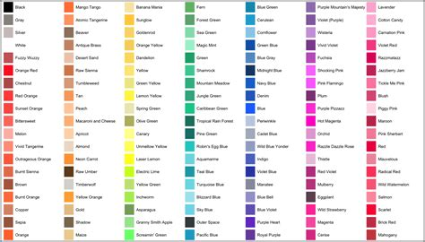 the color purple plot points crayon colors simplified the stupidest thing