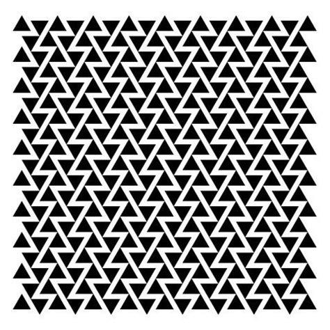 ffffound designspiration 24 best images about geometric patterns on pinterest
