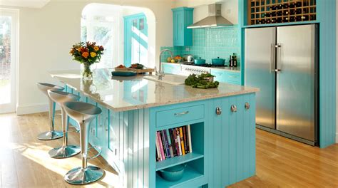 kitchen cabinet refinishing toronto kitchen cabinet refinishing toronto best free home