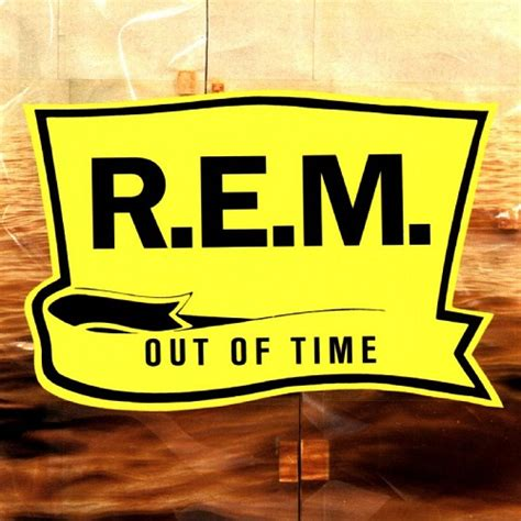 the best of rem album cleveland does not rock upon further review r e m s