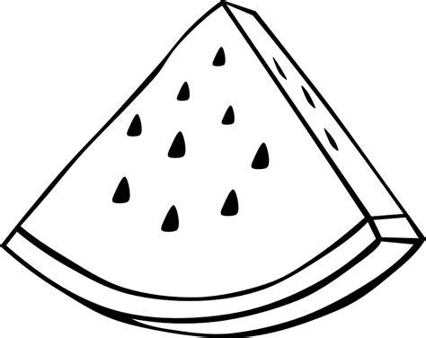 imagenes catolicas blanco y negro vector gratis sand 237 a blanco y negro frutas imagen