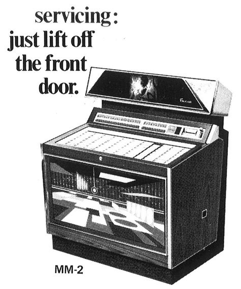 Teflon Ami 64 best images about ami jukeboxes the 1960s on