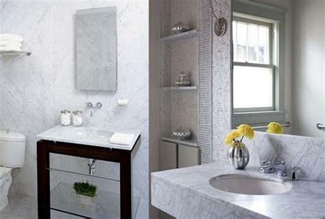 welche fliesen fürs bad badezimmer design mosaikfliesen