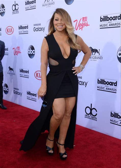 mariah carey s billboard music awards makeup pret a reporter 93 best mariah carey images on pinterest singers female