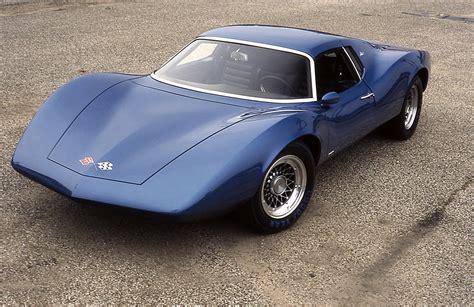c8 corvette 2019 report says mid engined c8 corvette will replace