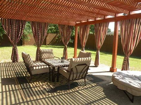 lovely patio design ideas on a budget 76 on cheap patio