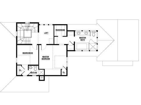 hgtv smart home floor plan hgtv green home 2010 rendering and floor plan hgtv