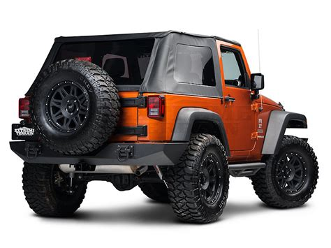 how to put top on jeep wrangler installing a 4 door jeep soft top softrussian