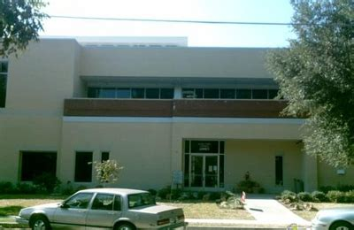 best of bastrop tx ypcom ypcom yellow pages the bastrop county judge bastrop tx 78602 yp com